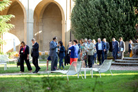 British Council - The XXV Pontignano Conference - Photos by BHStudio di Gianfranco Bernardo